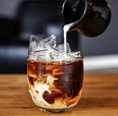 LuxeTrends: Coffee has become more than just a jolt of caffeine to help you wake up in the morning  its an experience each time. From finding the perfect appliances to trying rich beans from around the world the perfect cup of coffee can transport you! Read more here- http://ift.tt/2aE5Bcd  #LuxuryPortfolioBlog #LuxeTrends #Coffee #ColdBrew #FrenchPress #Caffeine #CoffeeConnoisseur @yielddesignco @delonghi_na @beanboxcoffee