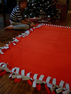 Isabella & Max Rooms: A Last Minute Gift Idea