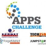 ForgetMeNot Africa eTXT Apps Challenge: Win big in Zimbabwe - Memeburn Competition, Africa, Product Launch, Challenges, Apps, Zimbabwe, 10 Days, Learning, Big
