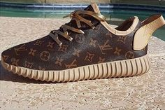 adidas factory,adidas yeezy not only fashion but also amazing price $39, Get it now!