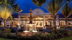 Melia rebrands Puerto Rico resort: Travel Weekly