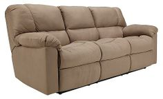 71 Best Reclining Sectional Sofa S Images Sectional Sofa With