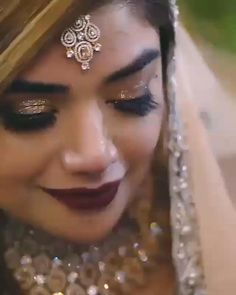 Love Songs Hindi, Love Song Quotes, Best Love Lyrics, Indian Wedding Songs, Wedding Videos, Love Birthday Quotes, Daughter Love Quotes, Beautiful Words Of Love, Wedding Couple Photos
