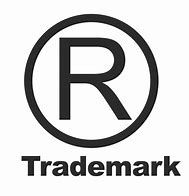 We are best corporate law firm in Delhi, India offering patent and trademark registration, business advisory services, legal property matters to individual & businesses in India. What Is A Trademark, Trademark Lawyer, Trademark Search, Accurate World Map, Pool Cover Roller, Container Pool, Corporate Law