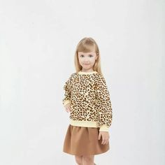 http://babyclothes.fashiongarments.biz/  New Arrival Baby Girls Leopard Sweatshirts + Cotton Dress 2Pcs Clothes Set Fashion Autumn Winter Girl Suit Girl Party Clothes, http://babyclothes.fashiongarments.biz/products/new-arrival-baby-girls-leopard-sweatshirts-cotton-dress-2pcs-clothes-set-fashion-autumn-winter-girl-suit-girl-party-clothes/, USD 25.37/pieceUSD 24.98-26.65/pieceUSD 23.32-26.32/pieceUSD 30.92-32.58/piece             WELCOM TO MY STORE 2016 New Fashion Kids Girls Leopard…