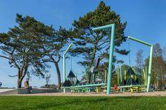 Eutin-park-2016-05 «  Landscape Architecture Works | Landezine