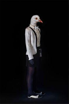 43-animaux-relookes-en-fashion-victimes-encore-plus-elegants-que-vous17
