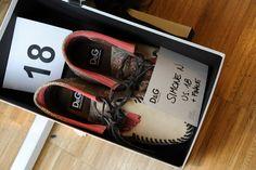 shoes :D.....