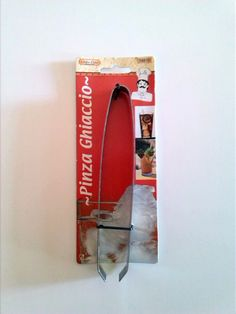 Pinza raccoglighiaccio acciaio lunghezza 18cm per aperitivi antipasti buffet cocktail drink #ecommerce #homebusiness #negozi #negozio #shopping #casalinghi #cucina #cucine #cucinare #pinza #pinze #raccoglighiacci #raccoglighiaccio #aperitivi #aperitivo #antipasti #antipasto #buffet #buffets #cocktail #cocktails #drink #drinks #entrataliberashopping