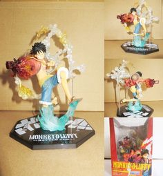 One Piece Figure OPFG0711 | 123COSPLAY | Anime Merchandise Shop Free Shipping From China | Anime Wholesale