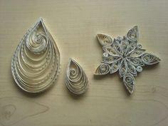 Tutorial voor het maken van filigraan hangers met oude boeken. Jodymaakt.blogspot.com Ancient Book, Atelier, Craft Work, Crafting