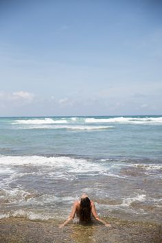 New Years Eve in Bali – The Londoner