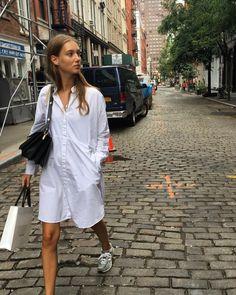 Amalie Moosgaard Nielsen (@amaliemoosgaard) on Instagram #fashion #style #clothes #ootd #fashionblogger #streetstyle #styleblogger #styleinspiration #whatiworetoday #mylook #todaysoutfit #lookbook #fashionaddict #clothesintrigue