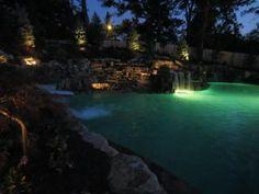 Vacation rental in Table Rock Lake from VacationRentals.com! #vacation #rental #travel