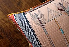 Wild & Free by Maureen Cracknell | AGF Limited Edition #ArtGalleryFabrics #AGFLimitedEdition #WeAreFabrics #wildfreefabric #modernfabrics #handmade #sew #quilt