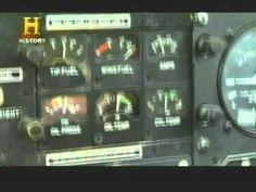 [UFO] - Combates Aéreos com Ovnis [Completo]