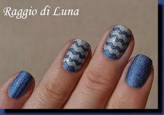 http://raggio-di-luna-nails.blogspot.it/2016/02/born-pretty-store-review-chevron.html