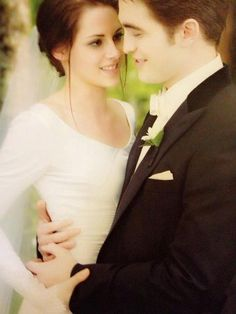 You're quite adorable when you're jealous. It's surprisingly enjoyable. -Edward Cullen  ❤