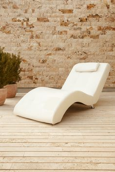 Spoon Rest, Floor Chair, Flooring, Tableware, Home Decor, Natural Stones, Porches, Dinnerware, Decoration Home