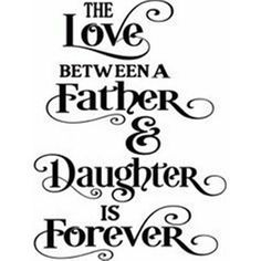 60 Inspiring Mother Daughter Quotes and Relationship Goals 11