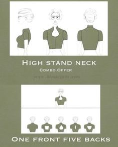 Buy Online Blouse Sewing Patterns from Blouse Guru in Seconds. with different categories of Blouse Sewing Patterns. Sleeve Designs, Blouse Designs, Blouse Tutorial, Stand Design, Sewing Projects For Beginners, Blouse Online, Front Design, Sewing Techniques, Sewing Patterns