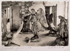 Unseen Versailles Photo by Deborah Turbeville Versailles, Become A Photographer, Guardian Angels, Black Linen, Impressionist, Photo Puzzle, Online Printing, Modern Art, Photo Gifts