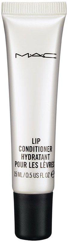 MAC Lip Conditioner Tube $16 Buy Now.