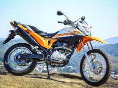 Honda Nxr 160, Bros 160, Desenhos Clash Royale, Motos Honda, Future Girlfriend, Off Road, Vehicles, Motorcycles, Tattoo