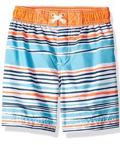 Scotch /& Soda Longer Length Chino Shorts Sold with A Belt Pantalones Cortos para Mujer