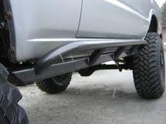 Resultado de imagen para bumpers for ford bronco