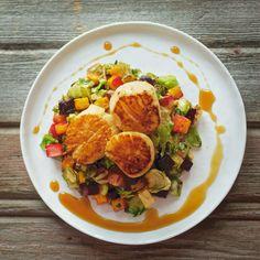 51 James Beard Recipes Ideas Recipes Food James Beard