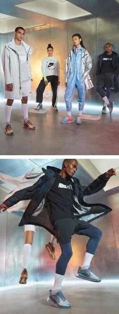 Geschäft Nike Air Max 2015 Damen Einzelhandel Tinamarina