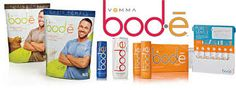 Want to get healthy, have more energy, loose weight and make money?  Vemma is your answer!  contact me!  Lyates1012@aol.com