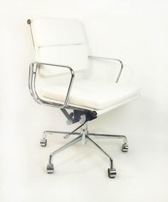E Eco Friendly Desk Chair  Best For Back Pain  Simple Home  Design Pinterest Desks