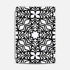 WOW! Love this case design by Miranda Mol.
