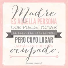 ¡Feliz Día de las Madres! #diadelasmadres #mamá #madre #10demayo #frase #quote #rosa #gris #vintage #mothersday #celebrate #celebration #iphonography #iphonesia #photooftheday #bestoftheday #pink #gray #mother #mom #instaquotes