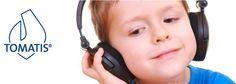 ESCUCHAR no es lo mismo que oír, pues la primera es una habilidad que tiene elementos funcionales y de motivación que dependen de la voluntad. Escuchar es mucho más que el acto pasivo de recoger sonidos al azar.