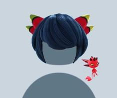 803 images about Twitter Default Icons/Avis on We Heart It | See more about icon, pfp and twitter About Twitter, Cute Cartoon Wallpapers, Cute Icons, Miraculous Ladybug, Anime Manga, Kawaii, Disney Princess, Disney Characters, Mlb