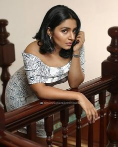 Adult Dirty Jokes, Funny Jokes For Adults, Malayalam Actress, Tamil Actress, Film Industry, One And Only, Cinema, Actresses, Movies