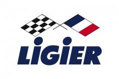 Ligier Logo Car Badges, Car Logos, Automotive Logo, Car Brands, Car Manufacturers, Visual Identity, Ligier, Automobile, How To Memorize Things