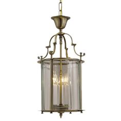 I pinned this Charleston Lantern from the Gold Coast Lighting event at Joss and Main!