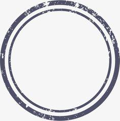 As Linhas de contorno do círculo Azul escuro, Vector Png, Linear, A Linha De Fronteira PNG e Vector Circle Borders, Circle Art, Blue Christmas, Conception D'applications, Boarder Designs, Overlays Picsart, Free Printable Tags, Beautiful Nature Wallpaper, Bottle Cap Images