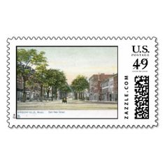 E Main St., Greenfield, MA 1906 Vintage Postage Stamps Yes I can say you are on right site we just collected best shopping store that haveThis Deals          E Main St., Greenfield, MA 1906 Vintage Postage Stamps Online Secure Check out Quick and Easy...