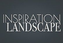 Inspiration Landscape, Pinterest Cover by Andres Vargas Yopera, #yopera