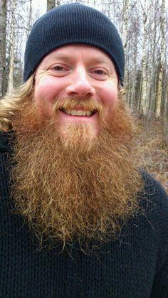 bearded men in knitted things Hairy Men, Bearded Men, Well Groomed Beard, I Love Beards, Hipster Beard, Moustache, Facial Hair, Attraction, Knitwear
