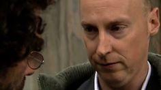 """Luca Bertazzoni ha intervistato per Servizio Pubblico l'autista del """"Trota"""". Come ha avuto inizio lo scandalo che ha investito la famiglia Bossi e il partito della Lega?"""