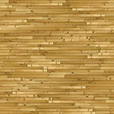 gallery of tileable wood floor texture and home search results for dark wood plank texture seamless. modern image rugs usa hobo shaggy rug brown home design c Wood Plank Texture, Wood Planks, Floor Design, House Design, Shaggy Rug, Free Photographs, Rugs Usa, Bedroom Flooring, Dark Wood