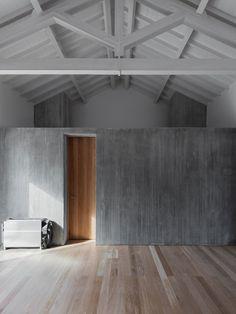 Interior---012_img0132_full