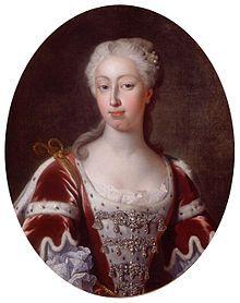 1736 in Wales