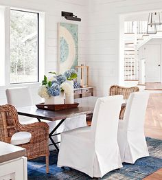 Is there any way to make my whole house smell fresh without cleaning it from top to bottom? The chairs are nice, can get the chairs from ikea reasonable
